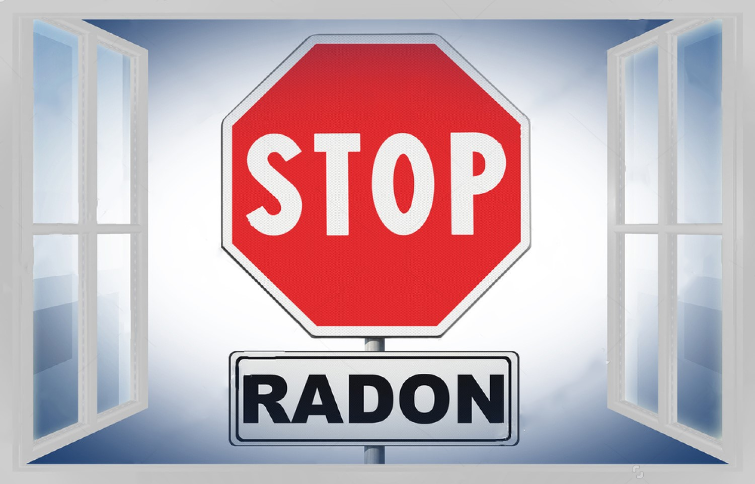 How to Do Radon Mitigation at Home