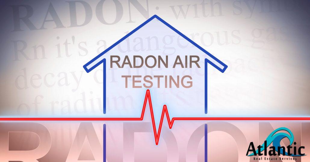 Radon_Facebook