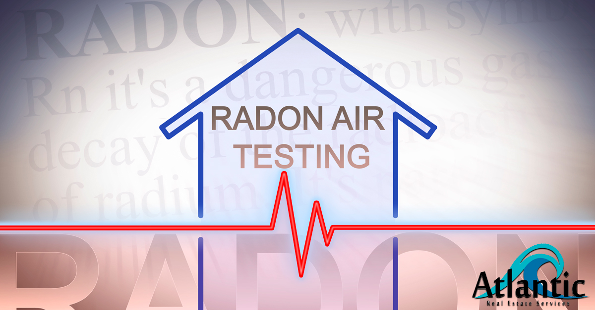 What to Look for When Buying a Radon Test Kit