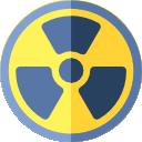 Radon Testing & Mitigation Service Area in Maryland