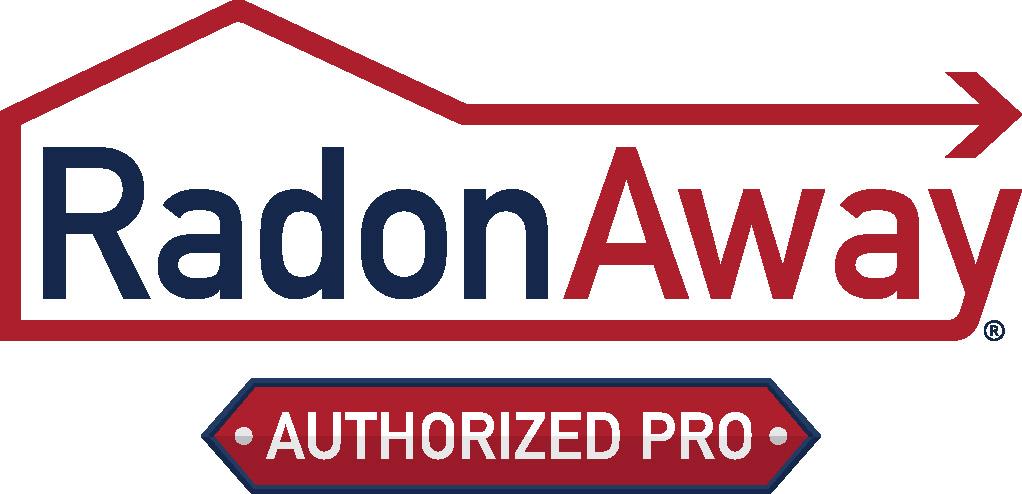 Authorized RadonAway Professionals