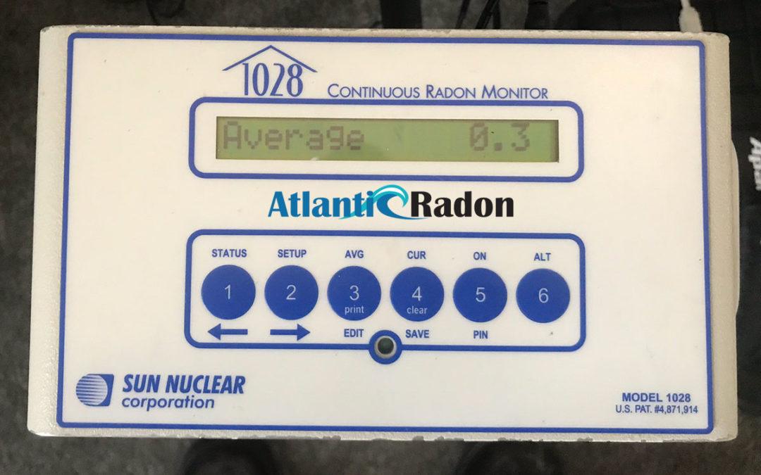 Radon Testing in Annapolis: Short-Term Vs. Long-Term Testing