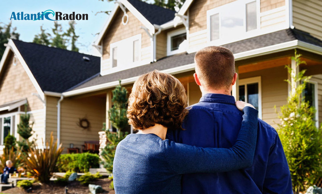 5 Radon Myths People Should Stop Believing